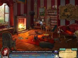 And new chapters in popular hidden object series lists. Hidden Object Game Challenge Best Hidden Object Games Hidden Object Games Hidden Objects