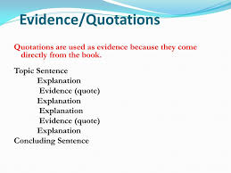 Quotes   Books Example of apa citation website Example