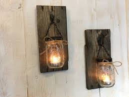 full size of wooden wall candle holders wooden candle wall sconces uk wooden wall candle sconces