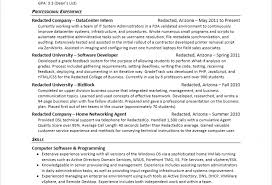 Magnificent Hospitality Industry Resume Skills Pictures