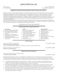 Account Manager Resume Objective Best of Account Manager Resume Objective Kappalab
