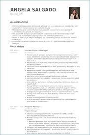 Infantryman Skills Resume Fresh Infantry Job Description Resume