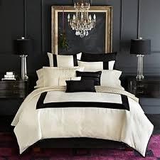 white or black furniture. Fantastic White Or Black Furniture About Interior Design Home Builders A