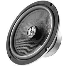 speakers 8 inch. focal access 210 ca1 8-inch coaxial speaker kit speakers 8 inch m