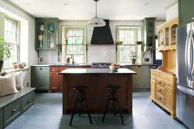 best kitchen remodeling company in philadelphia mainline kitchen