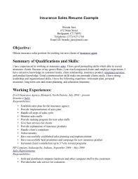 knockout insurance adjuster resume sample insurance curriculum sample insurance resume