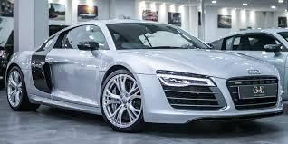 audi r8 interior automatic. audi r8 v10 plus quattro 201313 interior automatic h