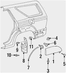 2000 toyota 4runner parts diagram amazing repair guides vacuum 2000 toyota 4runner parts diagram pleasant 2006 toyota ta a fuse box diagram 2006 wiring diagram