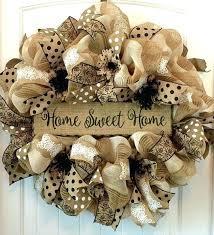 front door reefs spring wreaths for front door target . front door reefs ...