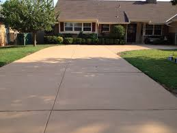 stained stamped concrete patio. Concrete Specials - Stained Installation, Stamped Concrete, Patio Construction, Fence Repair, P