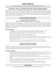 Resume Pro – Resume Site Ideas