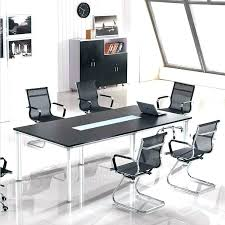 simple office table design. Best Office Table Design Luxury Simple Chair Price