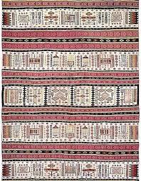 turkish kilim rugs antique rug uk