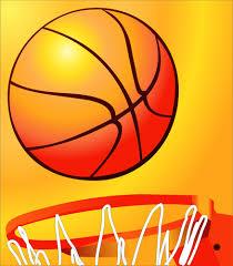 Znalezione obrazy dla zapytania clipart koszykówka