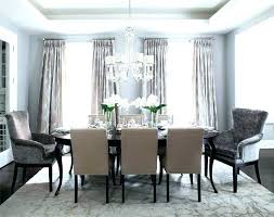 peaceful chandelier height above table chandelier height above dining table dining room chandelier height above table