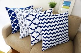 large outdoor pillows. Inspirational Large Throw Pillows , Best 79 For Inspiration Home DIY Ideas With Outdoor W
