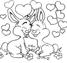 Easter Templates Easter Drawing Templates Happy Easter Sunday Site