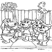25 Vinden Kleurplaten Puppies En Kittens Mandala Kleurplaat Voor