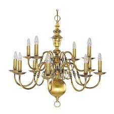 12 best styles and advantages of brass chandelier images on antique brass chandelier made in spain