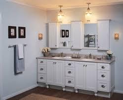 interior images of pendant lighting overom vanity pictures lights above hanging pendant lighting over bathroom vanity