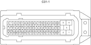 kia spectra wiring diagram efcaviation com 2005 kia sedona wiring diagram at Kia Spectra Wiring Diagram