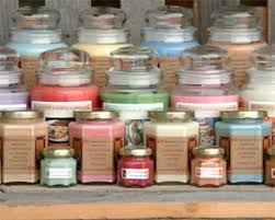 Click here for design your own candle labels ...