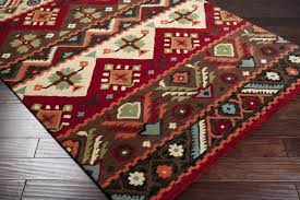 western area rug large size of southwest style throw rugs best place to southwestern western