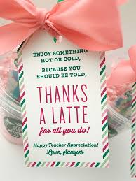 this is the easiest little gift and a super cute way to dress up a gift card when you purchase the gift card at starbucks dunkin donuts etc just ask