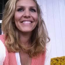 Nikki McCabe (SeaRae11) - Profile   Pinterest