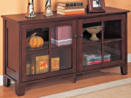 Tables for home office Minimalist Cappuccino Finish Home Office Console Table Diy Network Cappuccino Finish Home Office Console Table Filing Cabinets