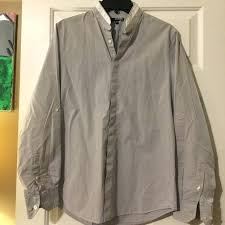 murano leather jackets slim fit on down