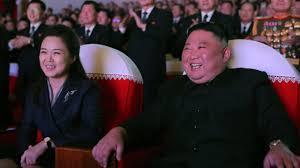 Test missilistico in Corea del Nord - Crazy Kim si infiamma di nuovo -  Politica oltremare