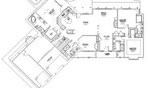 Awesome Vacation Home Floor Plans Pictures  House Plans  22277Vacation Home Floor Plans