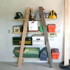 diy garage tool hangers garage storage 1 garage storage hanging garage shelves plans home ideas