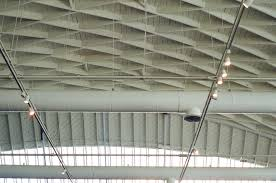 Small Picture Free stock photo of ceiling hall pipe