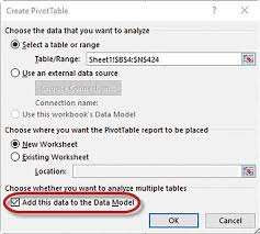 data mining your general ledger with