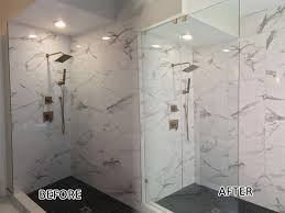 bathroom vanities mississauga bathroom vanities mississauga bathroom vanities mississauga