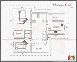 floor plan of a house with dimensions. Unique Dimensions Architectural House Plans Awesome E Story Floor With Dimensions  Best To Plan Of A With E