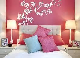 Bedroom Wall Decor Bedroom Wall Decoration Ideas Master Decor
