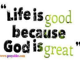 Prayables Quotes About God God Quotes Beliefnet Impressive God Quotes