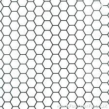 black and white vinyl flooring black and white vinyl flooring black tile flooring modern vinyl flooring black white hexagon black and white