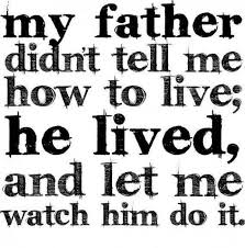 Best Dad Quotes Extraordinary Best Dad Ever Quotes QuotesGram Father's Day Pinterest Dads