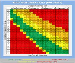 Body Mass Index Dance Health Fitness