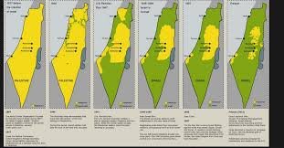 israel palestine conflict timeline timurberilowh israel palestine question