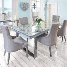 gray dining room furniture. Medium Size Of Grey And Purple Room Decor Dinning Gray Dining Wood Furniture N
