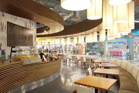 Interior And Exterior Designer Mesmerizing Coffee Shop Interior Design Erinnsbeauty
