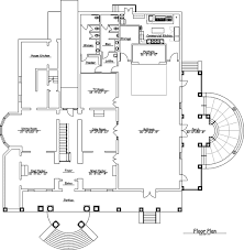 floor plan this