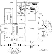 floor plan this