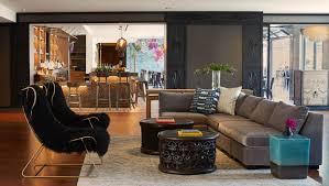 Interior Design Huntington Beach Ca Kimpton Shorebreak Huntington Beach Resort