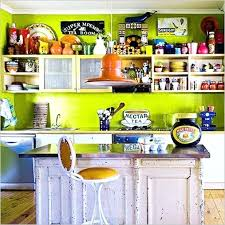 Image Regard Colorful Kitchen Ideas Bright Colorful Kitchen Design Ideas With Green Painted And White Kitchen Island Also Colorful Kitchen Ideas Samtateinfo Colorful Kitchen Ideas New Colorful Kitchen Design Ideas Kitchen
